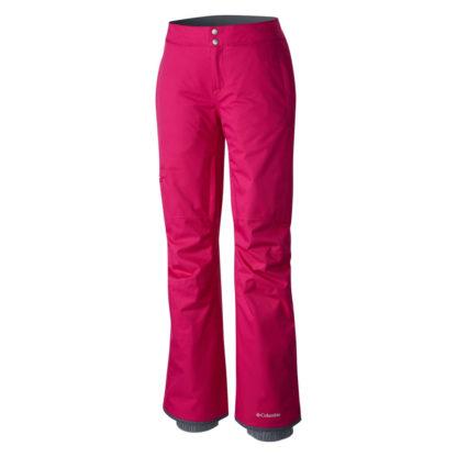 Columbia Veloca Vixin Womens Ski Pants