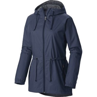 Columbia Women's Arcadia Casual Jacket - XS - Nocturnal F18