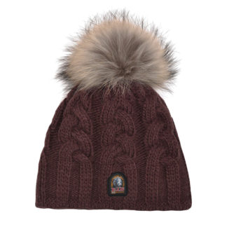 Parajumpers Cable Mens Hat
