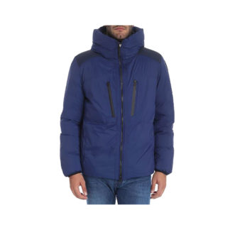 Parajumpers Kara Mens Jacket