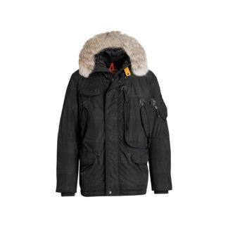 Parajumpers Macneil Mens Jacket