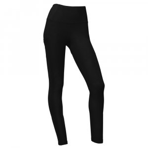 The North Face Motivation High-Rise Pocket Tight (Women's)