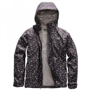 The North Face Print Venture Rain Jacket (Women's)