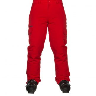 Armada Union Insulated Mens Ski Pants