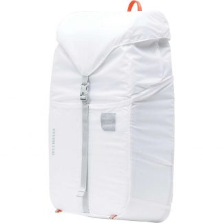 Herschel Supply Co Ultralight Daypack