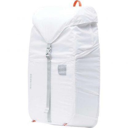 Herschel Supply Co Ultralight Daypack