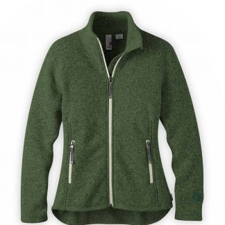 Women's Sweetwater Fleece Jacket-2018