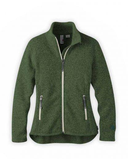 Women's Sweetwater Fleece Jacket-2018