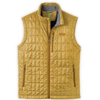 Men's Azura Insulated Vest-2018