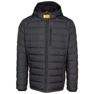 Parajumpers Reversible Mens Jacket