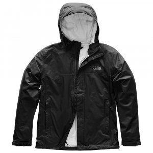The North Face Venture 2 Rain Jacket (Men's)
