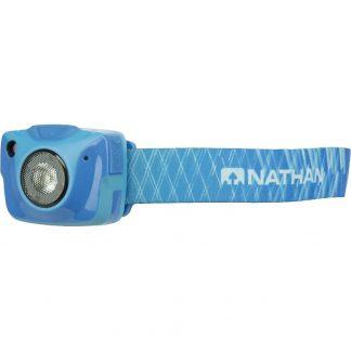 Nathan Nebula Fire Runners' Headlamp