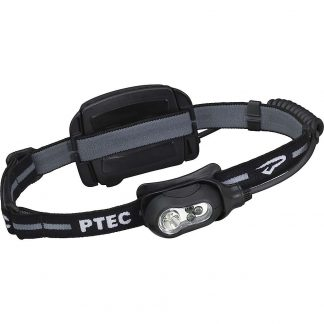 Princeton Tec Remix Rechargeable Headlamp