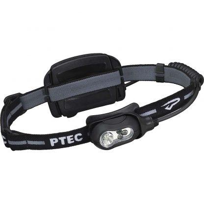 Princeton Tec Remix Rechargeable Headlamp