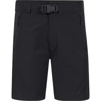 Bogner Fire+Ice Men's Tux2 Shorts - 36 - Black