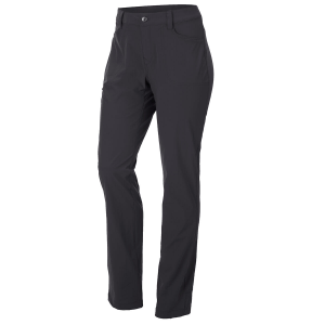 EMS Women's Compass 4-Points Slim Pants - Size 0 Short
