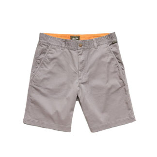 Howler Brothers Clarksville Walk Mens Shorts