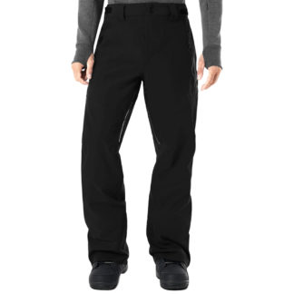 Oakley Shell 15k/3L Mens Ski Pants