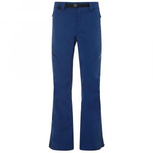 Oakley Women's Softshell Pant - Medium - Dark Blue