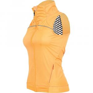 Shebeest Women's OTV Vest - Large - Orange Ya Glad