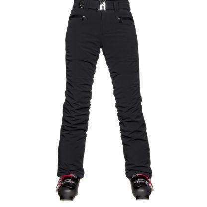 Bogner Luna Womens Ski Pants