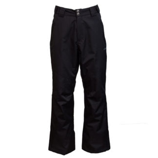 Double Diamond Thunder Short Mens Ski Pants