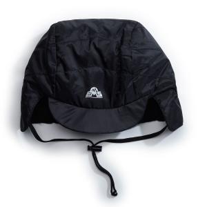 EMS Men's Mercury Packable Hat