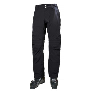 Helly Hansen Thunder Mens Ski Pants