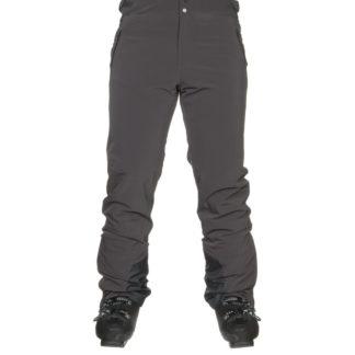 KJUS Formula Pro Mens Ski Pants