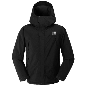 Karrimor Men's Glence Jacket