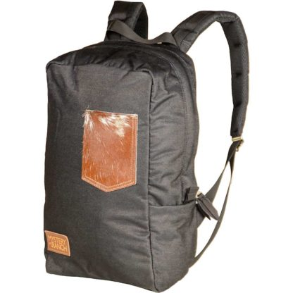Mystery Ranch Kuh Backpack