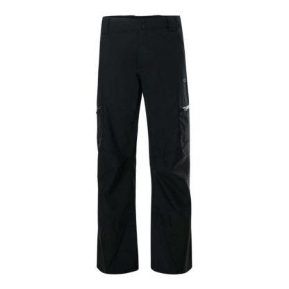 Oakley Ski Shell Mens Ski Pants