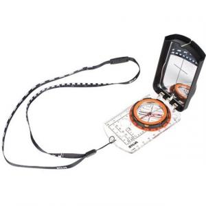 Silva Ranger 2.0 Compass, White, SLV-544925