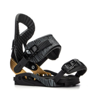 Drake Jade Binding Womens Snowboard Bindings
