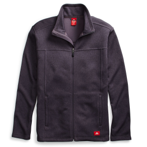 EMS Men's Destination Full-Zip Jacket - Size S