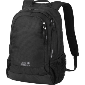 Jack Wolfskin Perfect-Day Daypack