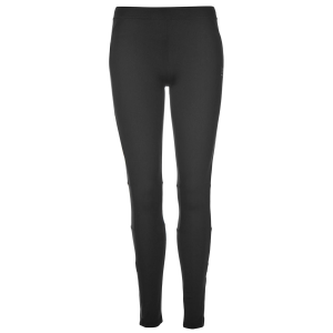 Karrimor Women's Running Tights