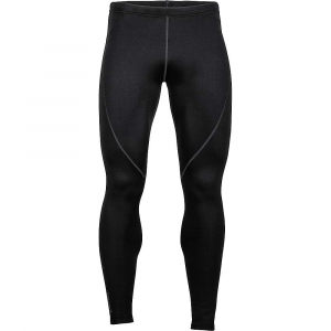 Marmot Men's Stretch Fleece Pant - Small - Black