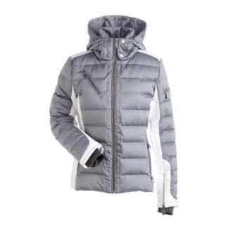 NILS Ula Womens Insulated Ski Jacket