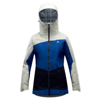 Orage Horizon Womens Shell Ski Jacket