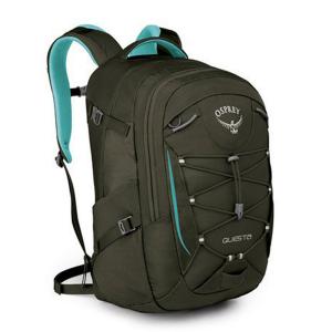 Osprey Women's Questa Daypack