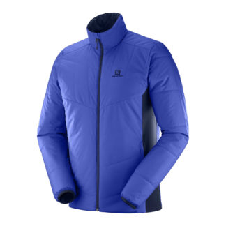 Salomon Drifter Mid Mens Jacket