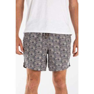 Katin Men's Carver Shorts - XL - Graphite