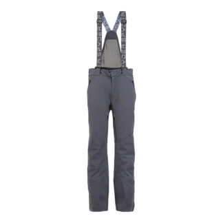 Spyder Bormio GTX Pant Mens Ski Pants