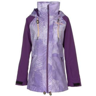 Armada Gypsum Womens Shell Ski Jacket