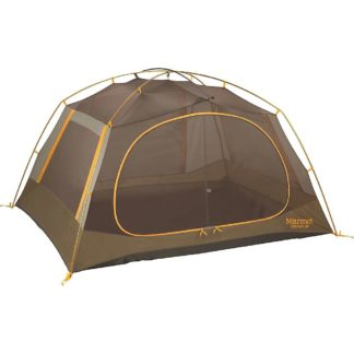 Marmot Colfax 3P Tent