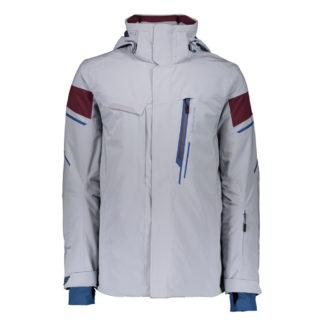 Obermeyer Kenai Mens Insulated Ski Jacket