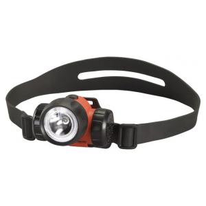 Streamlight 3Aa Haz-Lo Headlamp, Inmet Rated