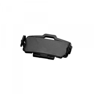 Streamlight Hat Clip for Bandit LED Headlamp, Accessory