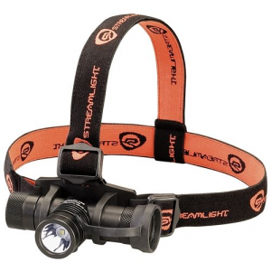 Streamlight Protac Hl Usb Headlamp